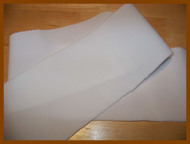 """Loop Fabric 8.5-9""""X54"""""""