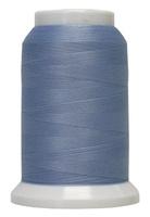 Polyarn Blue Mist #285