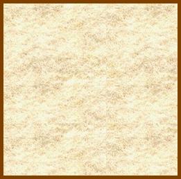 """Hemp Organic Fleece NEW WIDTH 68"""" X 1/2 Yard (18"""")"""