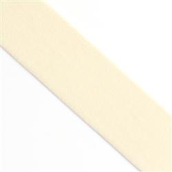 """1-1/2"""" Soft """"Waistband"""" Elastic - Ivory"""