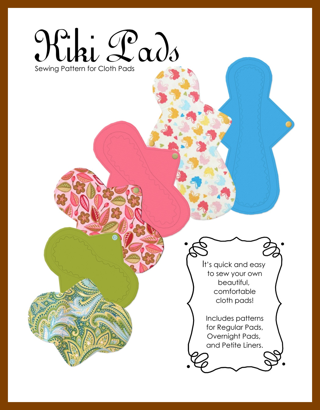 Kiki Pads - download
