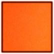 "1"" FOE Orange"