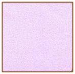 Lavender Microfleece