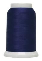 Polyarn Blue #290