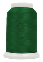 Polyarn Emerald #197