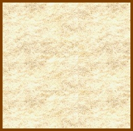 "Hemp Fleece Cut 11"" X 35"""