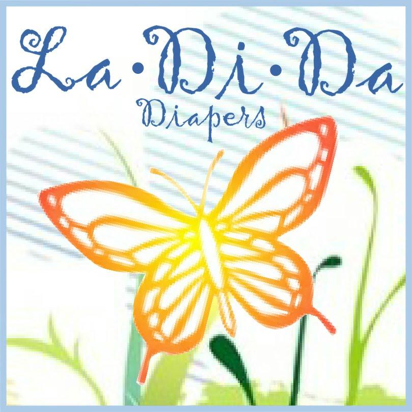 La Di Da Diaper - download