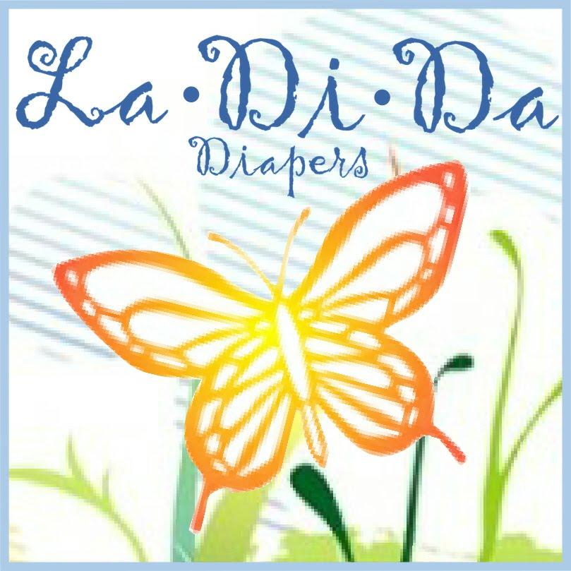 La Di Da Diaper - download