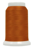 Polyarn Toboggan (Orange) #185
