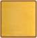 Wooly Nylon - Gold