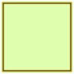 """1"""" FOE Celery"""
