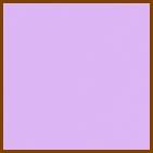 "1"" FOE Lavender"