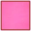 """1"""" FOE Neon Pink"""