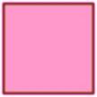 Raspberry PUL 1 mil