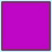 """1"""" FOE Violet"""