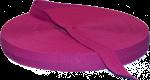 """1"""" FOE Pinky Purple"""